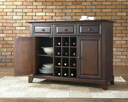 table with wine rack underneath buy console 3 piece bar set base