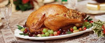 turkey prices expected to rise 15 to 20 percent this thanksgiving