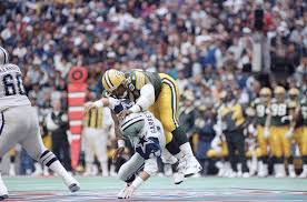 green bay packers on tbt packers thanksgiving day