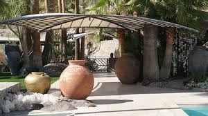 Movie Canopy by Hollywood Film Locations Palm Springs And Coachella Valley