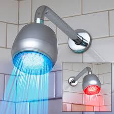 Bathroom Lighting Color Temperature Led Light Design Led Shower Lighting Color Changing Led Vanity