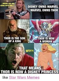 Meme Marvel - image result for marvel memes marvel memes pinterest marvel