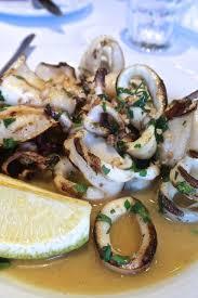 gem cuisine scrumpdillyicious churrasqueira martins portuguese cuisine