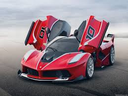 ferrari j50 price fxxk the track only 1035hp laferrari arrives u2013 2015 ferrari fxx