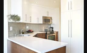 armoire de cuisine moderne un look rafraichissant nouvelle cuisine