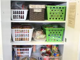 Organizing Kitchen Cabinets Ideas Kitchen Cabinet Cabinets Box Solutions Basket Trash Diy