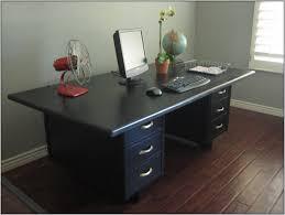Uk Office Desks by Cool Office Desks Uk Desk Home Design Ideas Gd6l8yj6v925430