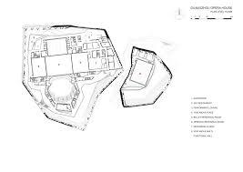 7 zaha hadid residential floor plans zaha hadid u0027s d u0027leedon