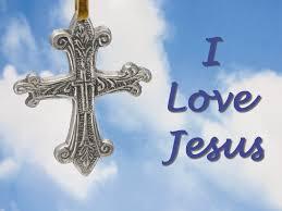 i love you jesus christ hd wallpapers high resolution jesus