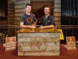 northern lights rare beer fest northern lights rare beer fest announces breweries and ticket sales
