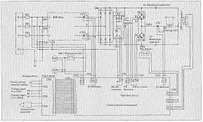 induction heating circuit diagram pdf periodic tables