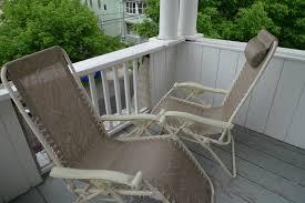Lightweight Aluminum Webbed Folding Lawn Chairs Lightweight Lawn Chairs Best Folding Lawn Chairs Ideas U2013 Come