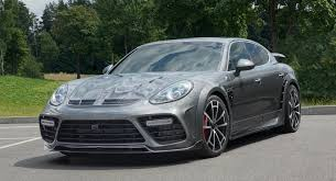 2014 porsche panamera s hybrid porsche panamera reviews specs prices top speed