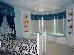 Gray Bedroom Ideas For Teens Bedroom Large Blue And White Bedroom For Teenage Girls Porcelain