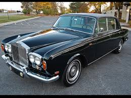 rolls royce vintage convertible rolls royce formal limousine notoriousluxury