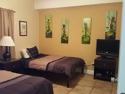 ocean villa unit 2 bedroom condo panama city beach florida