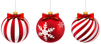 beautiful christmas ornaments clipart free christmas decorations