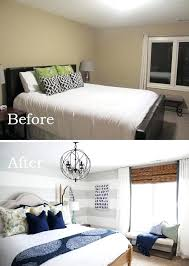 how to make a small room feel bigger how to make a small bedroom look bigger bedrooms mirrors painting