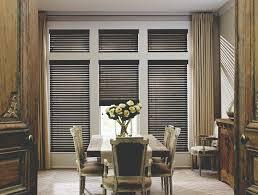 wood blinds hd shutters delightful decors