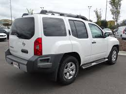 lifted nissan frontier white nissan xterra in alabama for sale used cars on buysellsearch
