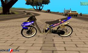 download game gta mod drag indonesia mod motor drag indonesia gta san andreas pc automotivegarage org