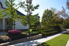 landscaping design ideas boxwood landscaping design ideas u2014 porch and landscape ideas