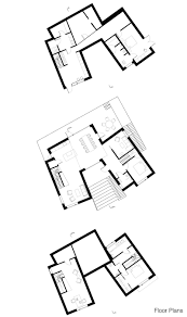 Easy Floor Plan Creator by Architecture Excellent Wiklands Floor Plan Design With Open Plan