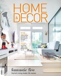 home decor indonesia home decor indonesia october 2015 download