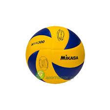 Mva Flags Mikasa Mva 200 Cev Size 5 Volleyball Ball