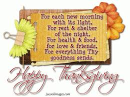 turkey day messages walpapers 2016 thanksgiving day quotes
