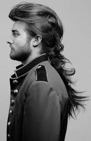 older men s hairstyles 2013 older mens long hairstyles 2013 1000 images about mens hair trends