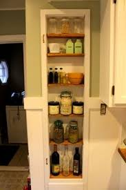 ironing board closet cabinet best use of an old ironing board cabinet i ve ever seen crazy