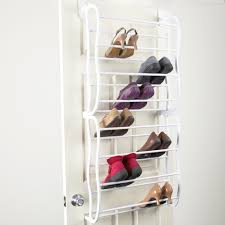 trend decoration shoe storage closet solutions doors for