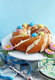 easy carrot cake pound cake recipe grandbaby cakes