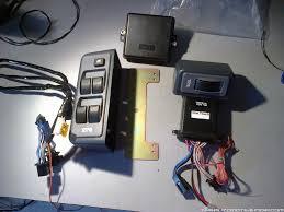 diy power windows installation for maruti 800