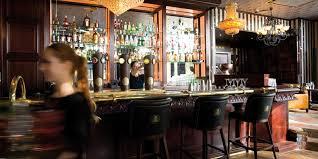 le bureau montauban brunch pub au bureau 92100 boulogne billancourt oubruncher