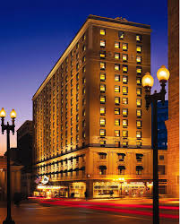 Boston Convention Center Hotels Map by Hotels Near Boston Convention Center Boston Hotels Near City Guide