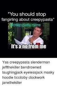 Creepy Memes - 25 best memes about creepy memes creepy memes
