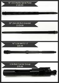 best 223 black friday deals 1109 best slickguns deals ar15 images on pinterest products