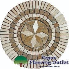 Cheap Laminate Flooring Las Vegas Vegas Flooring Outlet Las Vegas Remodeling Supplies Blinds