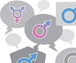 don u0027t reduce transgender rights to bathroom access education week