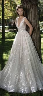 unique wedding gowns unique wedding dresses best photos page 2 of 3 wedding ideas