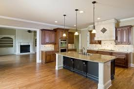 kitchen collection atascadero advocate real estate partners paso robles homes u0026 ranches