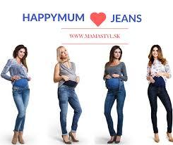 tehotenska moda tehotenská móda mamastyl sk home