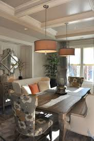 Dining Room Table With Sofa Seating 171 Best Dining Rooms Images On Pinterest Dining Room Home And Live