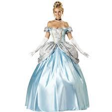 Cinderella Halloween Costume Kids Princess Halloween Costumes 2015 Dresses Dressesss