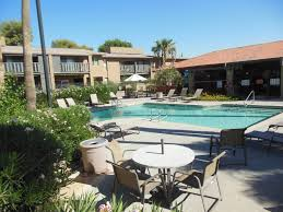 condos townhomes patio homes for sale in scottsdale