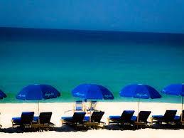 Beach Lounge Chair Umbrella Escape Beachfront Studio At The Majestic Beach Lounge Chairs