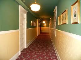 pendant lighting ideas best hallway lights large size of best pendant lighting ideas for