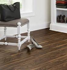 colonial plank wellmade performance flooring